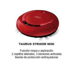 Taurus Striker Oferta Amazon