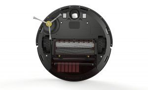 roomba 895 robot rumba