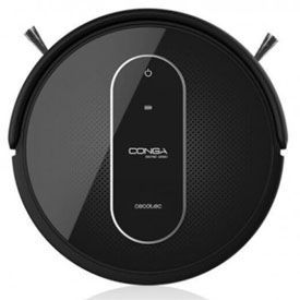 Conga 1290 de Cecotec - BLACK FRIDAY Amazon 2019