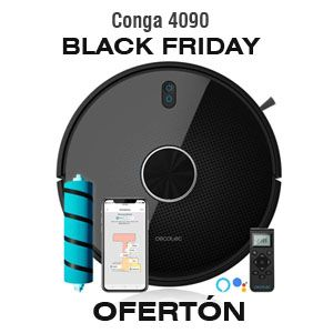 Conga 4090 oferta Ultra BLACK FRIDAY.jpg