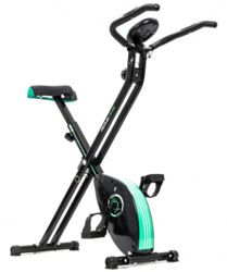 Bicicleta estatica X-Bike de Cecotec - comprar en Amazon