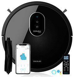Conga 1790 Ultra de Cecotec - comprar en Prime Day 2020 Amazon